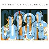 Very Best of Culture Clubby Culture Club