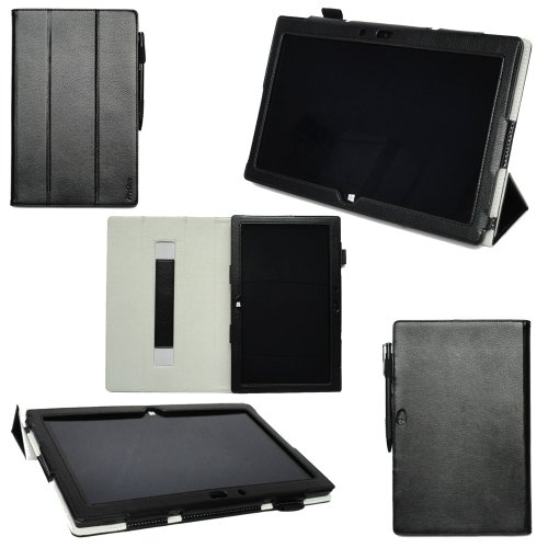 ProCase (TM) Microsoft Surface Case Ultra Slim