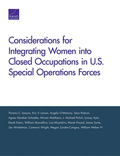 considerations-for-integrating-women-into-closed-occupations-in-us-special-operations-forces