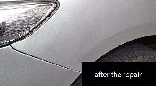 weylon 56pcs voiture ausbeulen sans vernis Kits pdr Outils ...