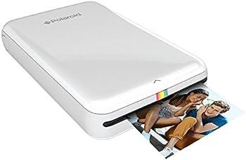 Polaroid Zip Mobile Color Printer