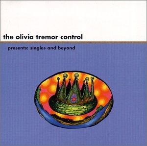Dreams Beyond Control By Spyro Gyra (1993) Audio Cd [Music]