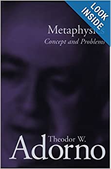 theodor adorno the culture industry selected essays on mass culture Buy the paperback book the culture industry by theodor w adorno at indigoca, canada's largest bookstore + get free shipping on religion and spirituality books over $25.