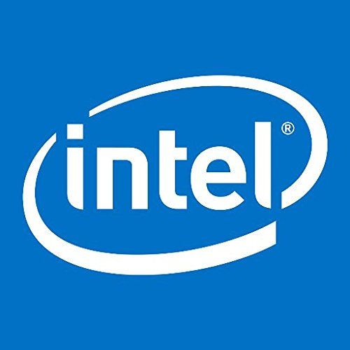 Intel NUC Kit NUC6i7