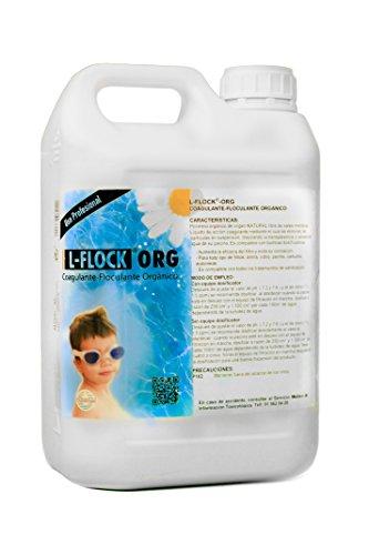 l-flockr-org-super-coagulante-floculante-clarificador-organico-piscinas-5-litros