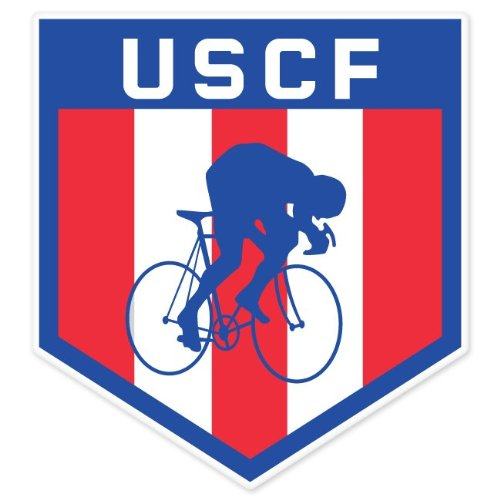 USCF 0001671686/