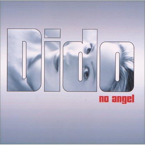 Amazon.com: Dido: No Angel: Music
