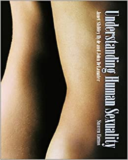 understanding the psychology of sexuality Understanding sexuality: science • scientific study of sex began in the 19th century • major breakthroughs in the scientific understanding of sex came with.