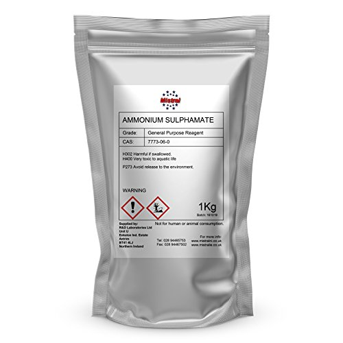 ammonium-sulphamate-1kg