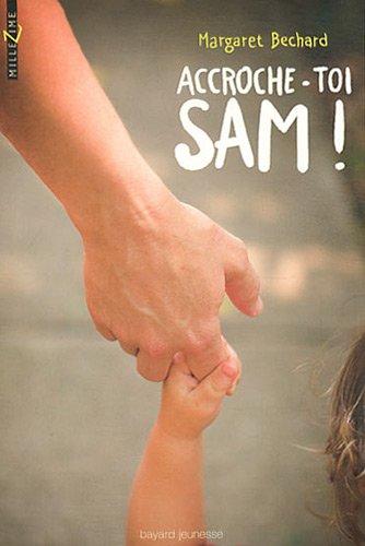 Accroche-toi, Sam !