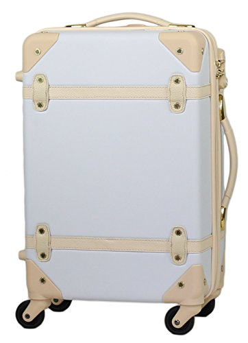 COLOCOLO-by-MOIERGTrolley-Luggage-YKK-zipper-with-TSA-white-L81-80003-20