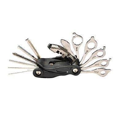 Xs New Park Tool Rescue Tool - Bicycle/Bike Repair Multi-Tool