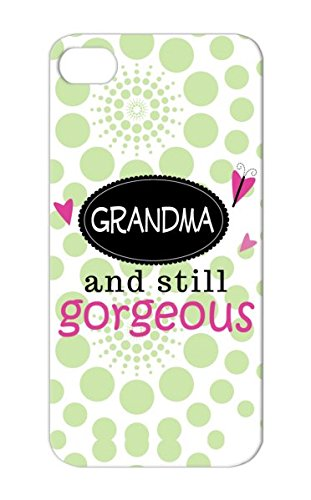 Baby Gifts For Grandparents front-752245