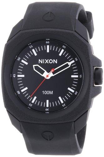 nixon-mens-quartz-watch-analogue-display-and-silicone-strap-a349001-00