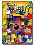 Super Collapse 2
