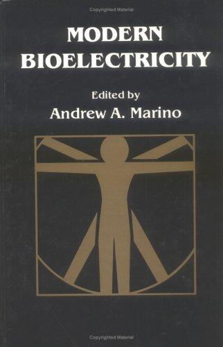 Modern Bioelectricity