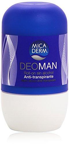 mica-derm-desodorante-man-roll-on-sin-alcohol-75-ml
