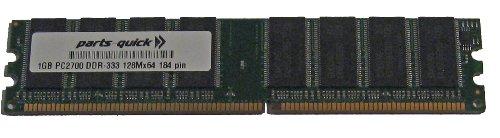 GB PC2700