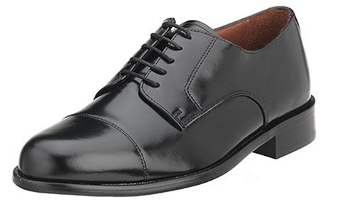 Up to 50% off Bostonian Men's Shoes