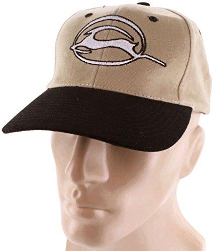 dantegts-chevy-chevrolet-impala-black-khaki-baseball-cap-trucker-hat-snapback-logo