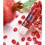 Labello Fruity Shine Pomegranate