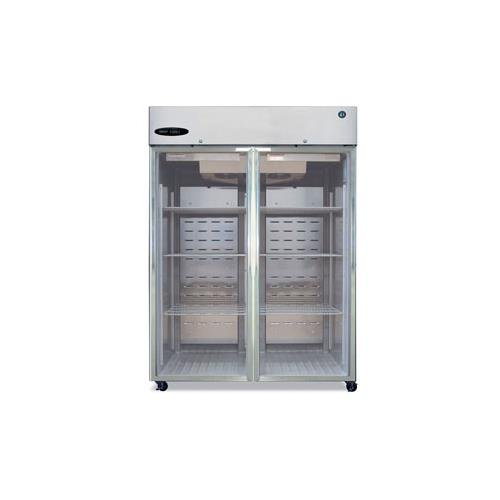 Commercial Freezers Upright