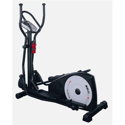 Image 9.5 Elliptical Exercise Machine Benefits