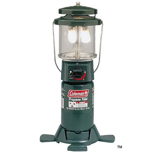 Coleman-Deluxe-PerfectFlow-Lantern