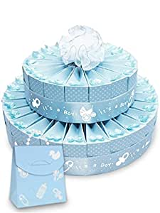 health personal care stationery party supplies party supplies favors