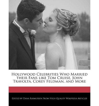 -hollywood-celebrities-who-married-their-fans-like-tom-cruise-john-travolta-corey-feldman-and-more-r