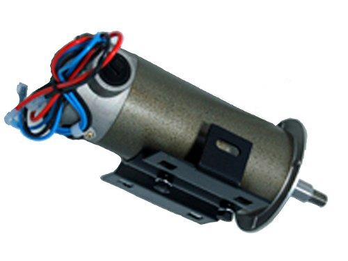 Proform 745CS DC Drive Motor reviews