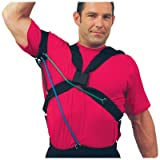 Cadlow Shoulder Stabilizer Shoulder Stabilizer, Size: Large, Chest Circumference 43