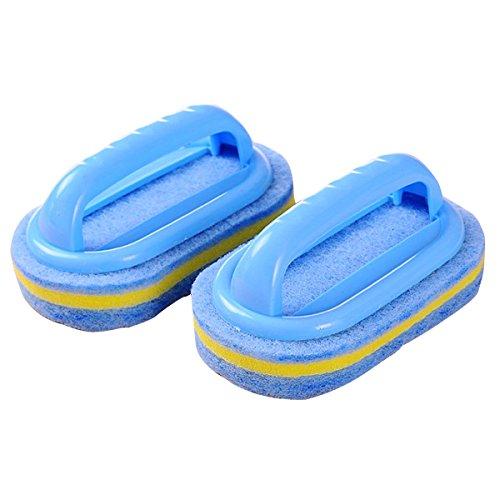 hogar-limpieza-suministros-para-cocina-bano-mango-de-plastico-esponja-cepillo-para-baldosas-ventana-