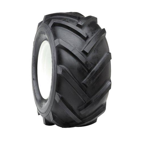 Duro AG Bar Lug R1 4 Ply 23-10.50-12 HF255 Bar Lug & Trencher Tire image
