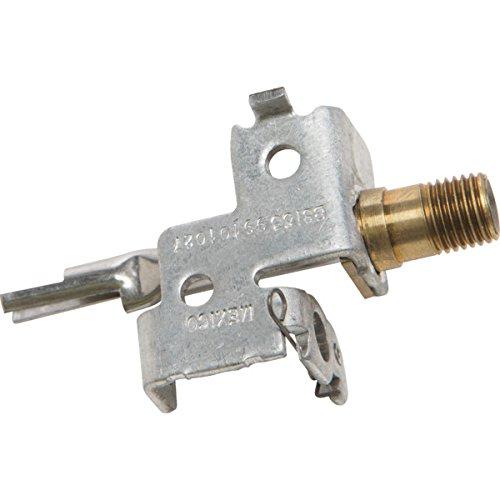 ITEM#471512 Gas Oven Pilot R Series (Premier Oven Parts compare prices)