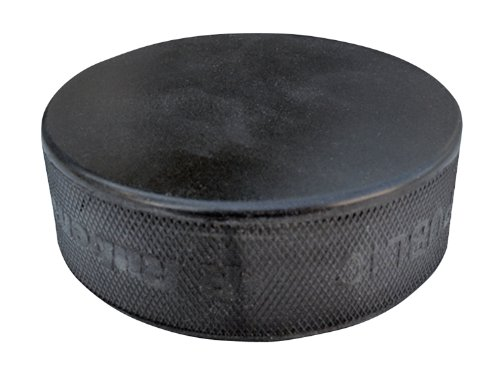 AR-Sports-Classic-Ice-Hockey-Puck