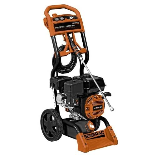 by Generac  (52)  Buy new:  $372.82  $298.88