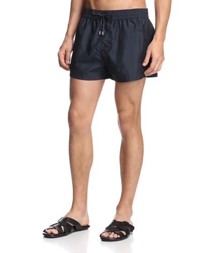 Dolce & Gabbana Men's Swim Trunks