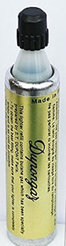 st-dupont-lighter-gold-refills-10-x-refills