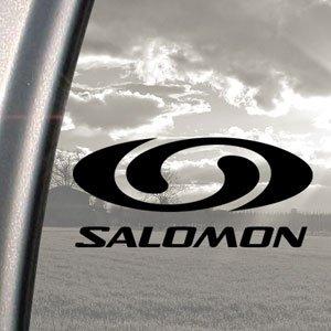 salomon-black-decal-boarding-skiiing-boots-burton-k2-sticker
