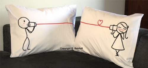 Wedding Gifts For Chinese Couples : Second Wedding Anniversary Gifts: Cotton, China and OthersGift ...