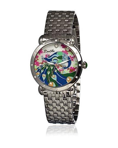 Bertha Reloj de cuarzo Didi  41 mm