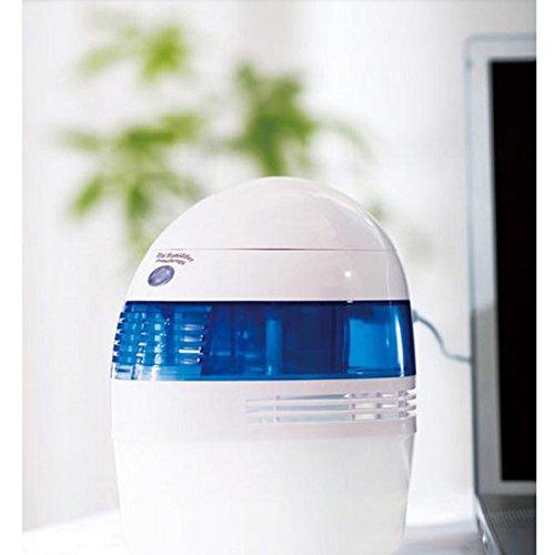 Mini Usb No Mist Air Humidifier