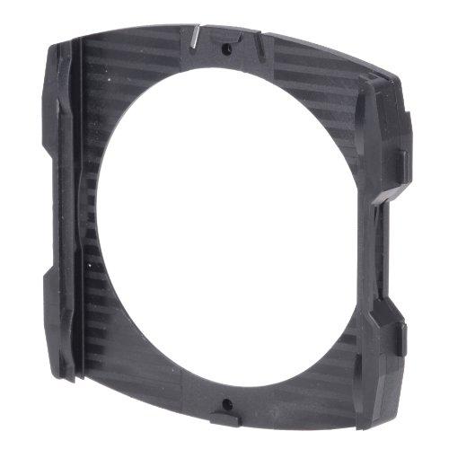 Cokin BPW400 Filter Holder P Series Wide AngleB0000C5RR8