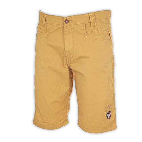 bermuda-homme-harry-kayn-carfax-moutarde-taille-l