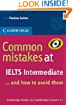 Common Mistakes at IELTS Intermediate...