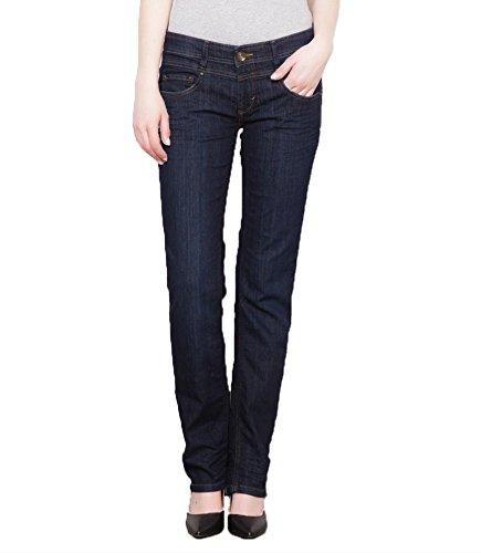 Freeman T Porter -  Jeans  - Donna blu 44