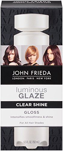 John-Frieda-Liquid-Shine-Clear-Hair-Glaze