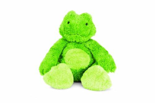 manhattan-toys-cozies-frog