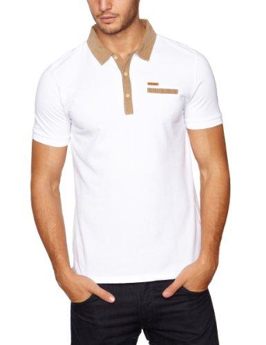 Firetrap Henricord Logo Men's T-Shirt